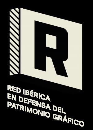 logo_Patri-somos