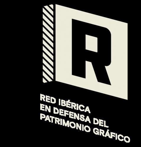 Logotipo de la red